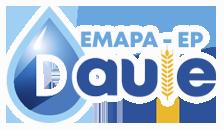 EMAPA EP Daule